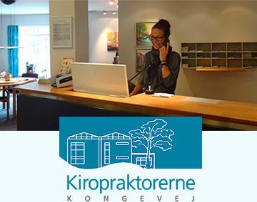 Massage, Fysioterapi, Kiropraktor Als, Sønderborg