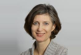 Christina R. Lassen