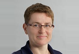 Rosmarie T. Nissen