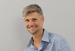 Søren Jean Larsen